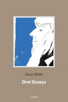 ebook: Drei Essays