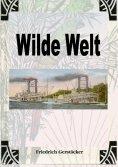 eBook: Wilde Welt