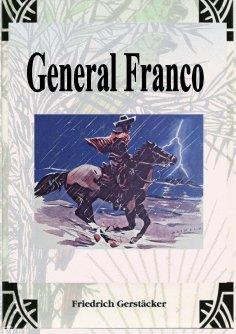 eBook: General Franco