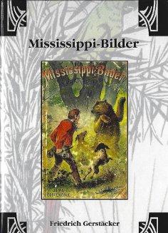 eBook: Mississippi-Bilder