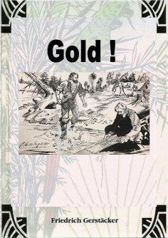 eBook: Gold!