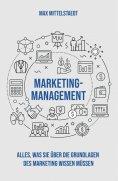 eBook: Marketing Management