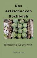eBook: Das Artischocken Kochbuch