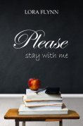 eBook: Please stay with me