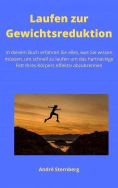 ebook: Laufen zur Gewichtsreduktion