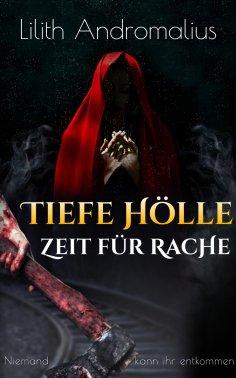 eBook: Tiefe Hölle