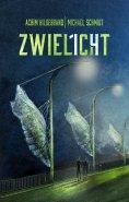 eBook: Zwielicht 14