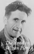 eBook: The Road to Wigan Pier