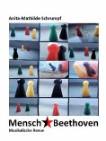 eBook: Mensch, Beethoven