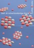 eBook: Stell dir schachbrettartige Atome vor