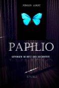 ebook: Papilio