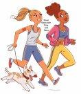 eBook: Nina und Nana