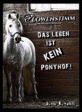 ebook: Löwenstimm