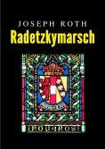 ebook: Joseph Roth: Radetzkymarsch