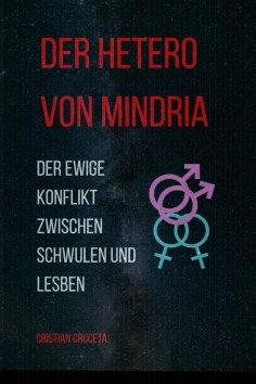 eBook: Der Hetero von Mindria