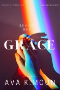 eBook: Grace