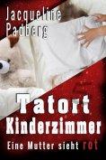 eBook: Tatort Kinderzimmer