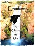eBook: Elfenkind