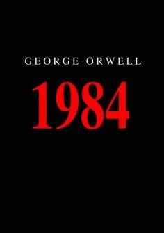 eBook: George Orwell: 1984