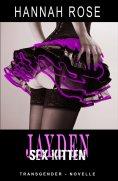eBook: Jayden - Sexkitten