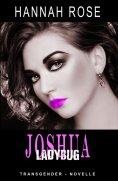 eBook: Joshua - Ladybug