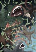 eBook: Aurelie in der Welt der Wesentlichen