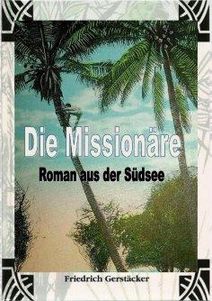 eBook: Die Missionäre