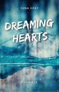 eBook: Dreaming Hearts
