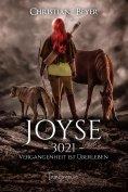 eBook: Joyse