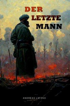 ebook: Der letzte Mann