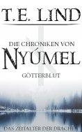 eBook: Die Chroniken von Nyúmel