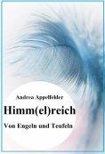 eBook: Himm(el)reich