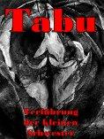 eBook: Tabu