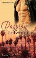 ebook: Passion between us