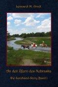 eBook: An den Ufern des Nebraska