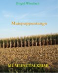 eBook: Maispuppentango
