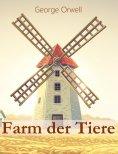 eBook: Farm der Tiere