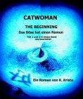 eBook: CATWOMAN