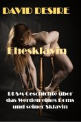 eBook: Ehesklavin