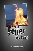 eBook: Mit Feuer und Geist