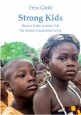 ebook: Strong Kids