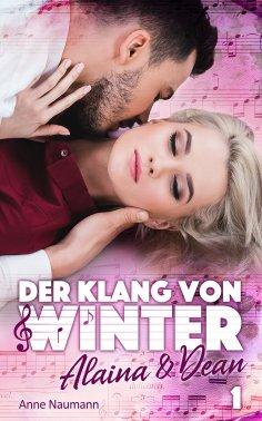 eBook: Der Klang von Winter