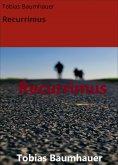 eBook: Recurrimus