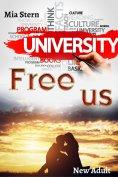 ebook: Free us