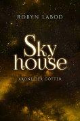 ebook: Skyhouse