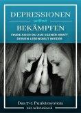 eBook: Depressionen selbst bekämpfen