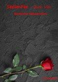 eBook: SeelenFee - Buch Vier
