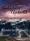 eBook: Geliebter Unhold