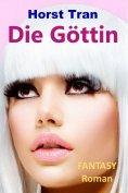 ebook: Die Göttin