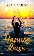 eBook: Hannos Reise